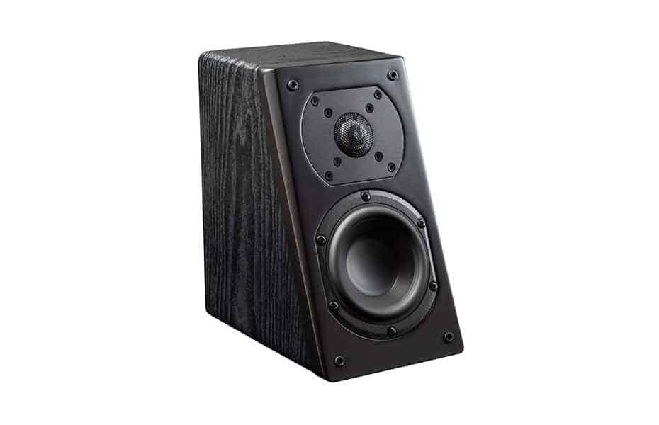 SVS Upfiring Atmos Speaker