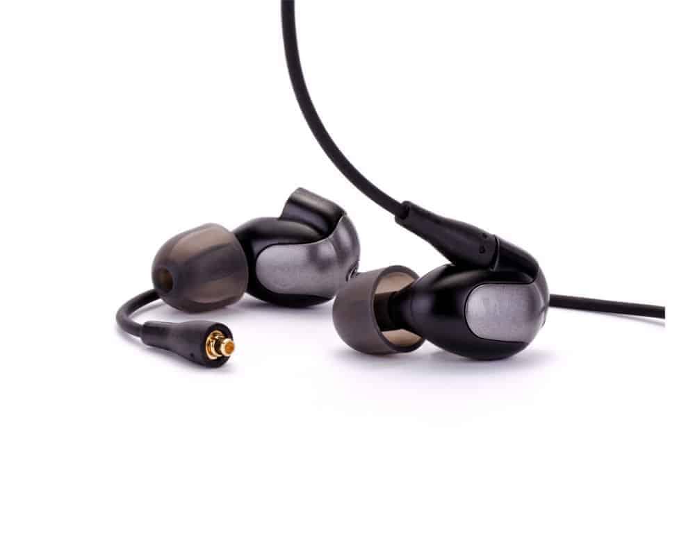 Westone W60 earphones IEM Canada