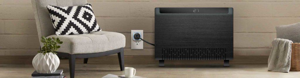 Aeotec Smart Switch 6 Review from Aeon Labs