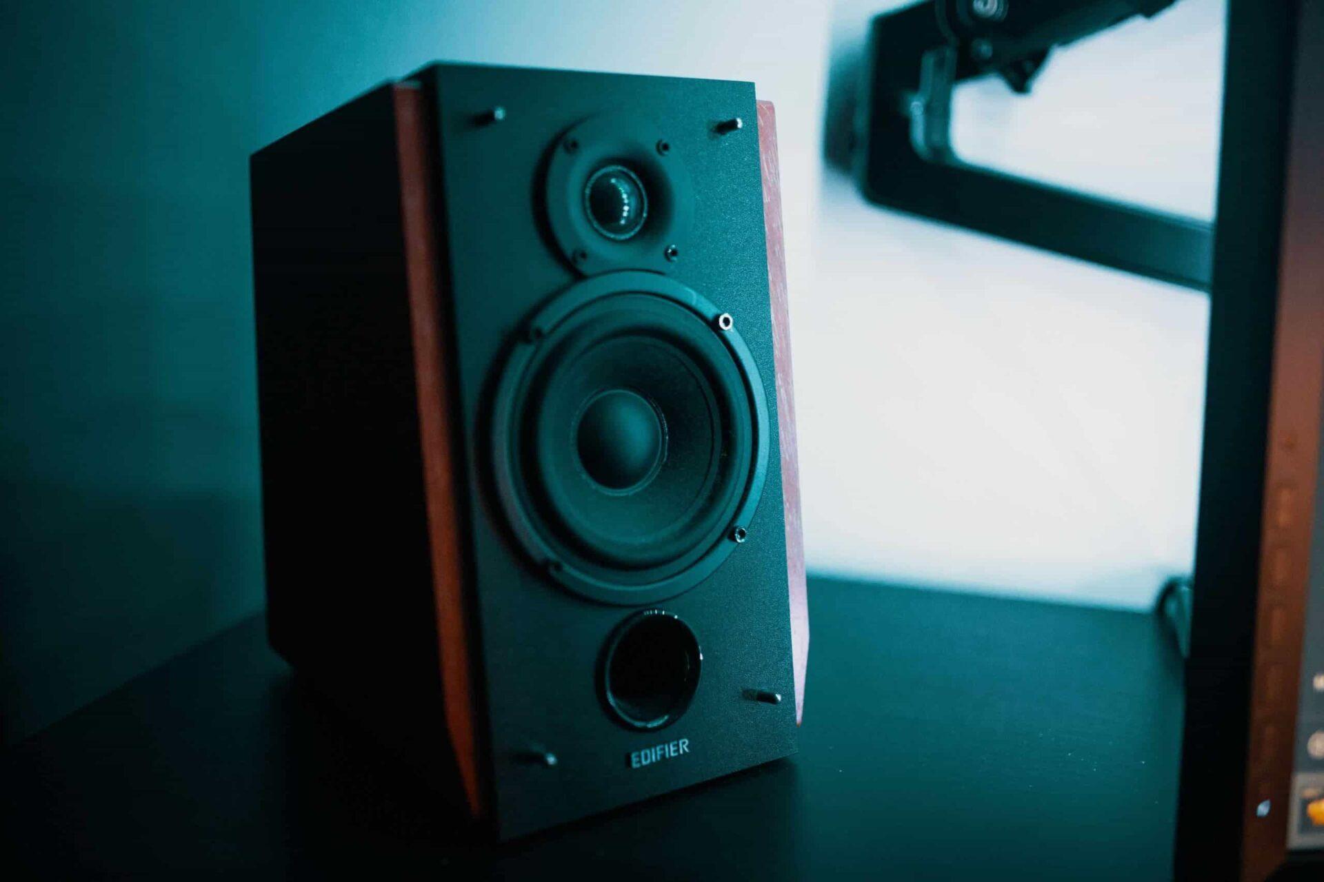 Best Flat Speaker Wire