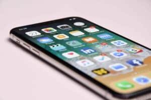 Apple iOS 13 Release