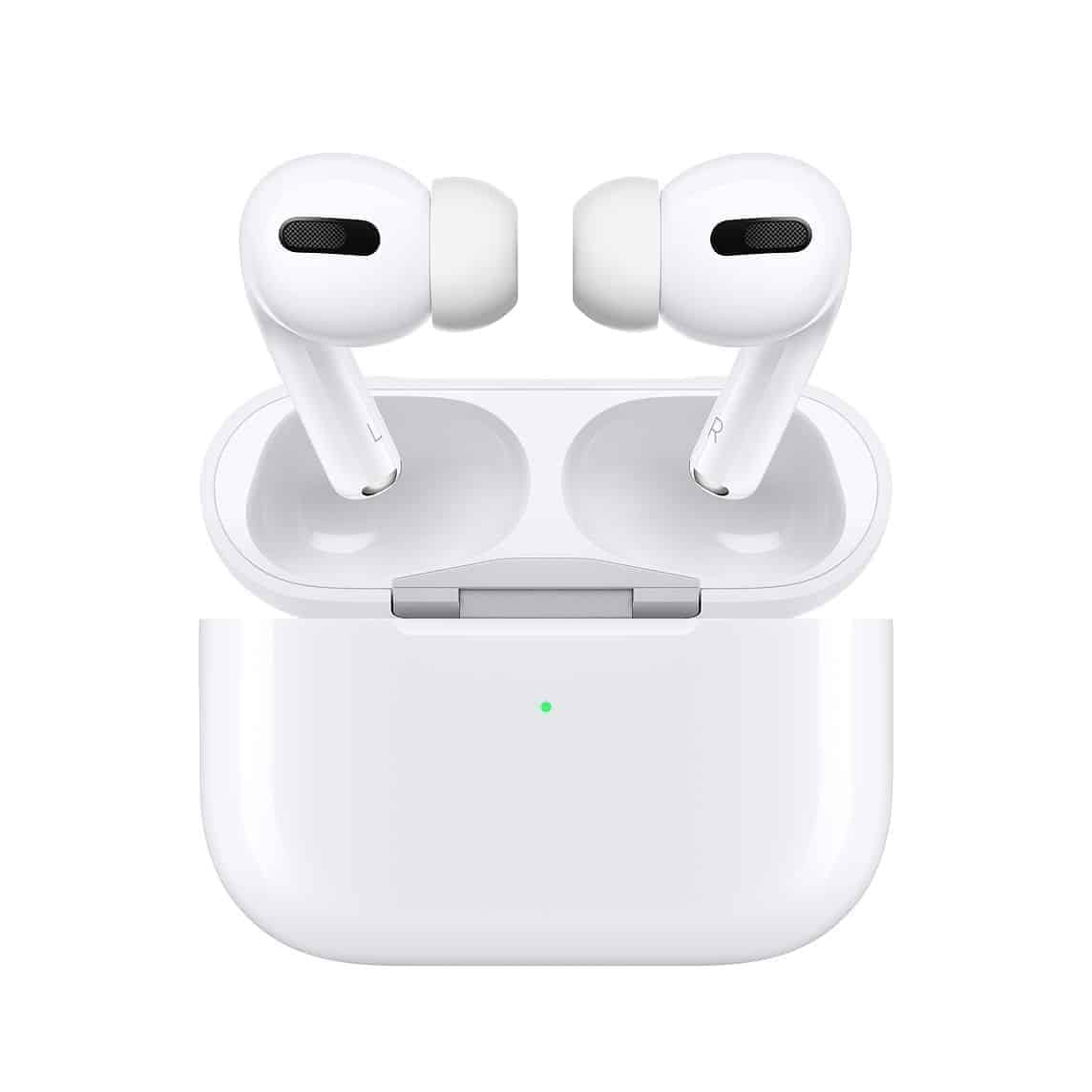 Apple Airpods Christmas Gift Guide 2019 Photo