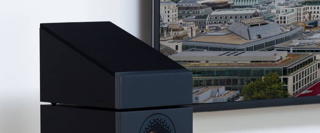 Monitor Audio Bronze Dolby Atmos Speakers