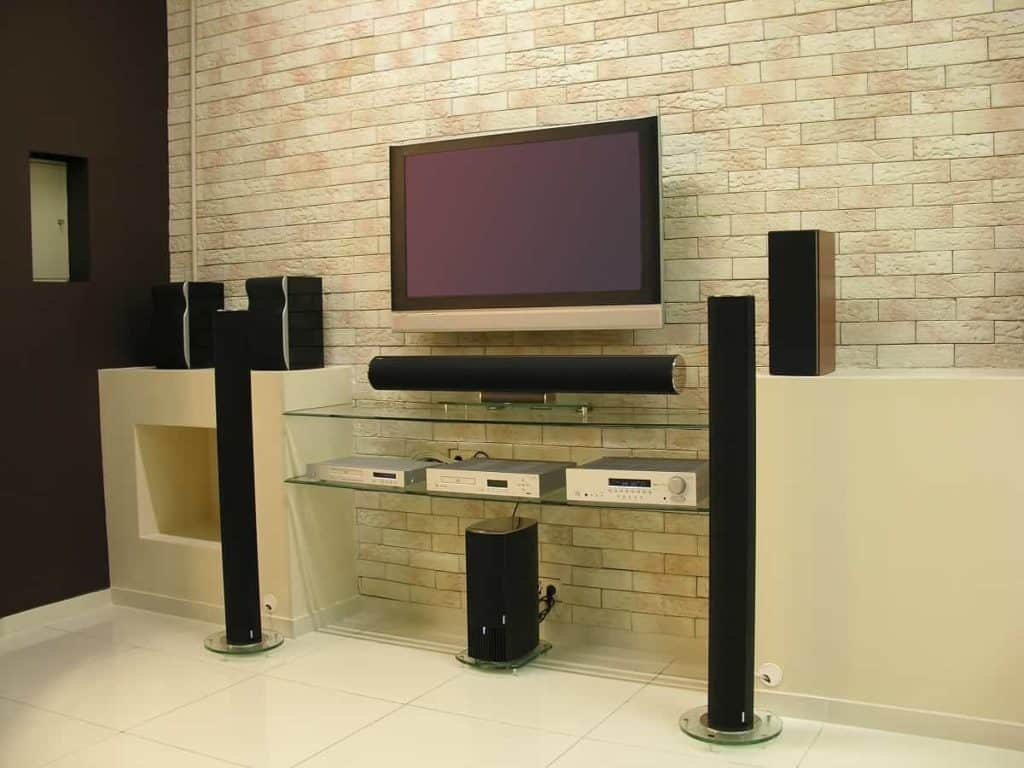 Best 7.1 Home Theater System - makelifeclick.com