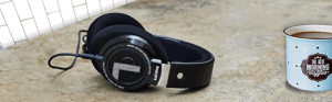Philips SHP9500 Headphones Review - makelifeclick.com