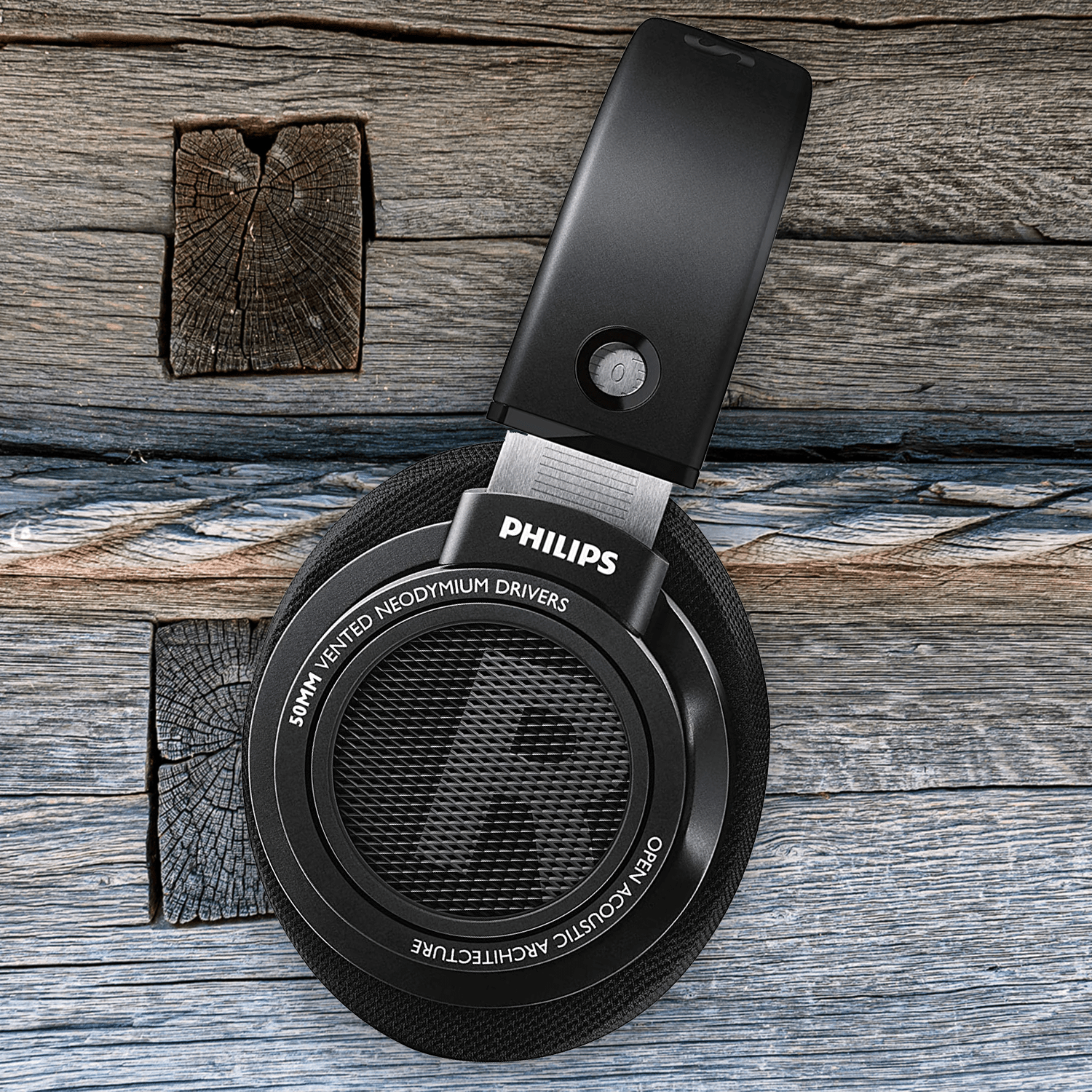 Philips SPH9500 Review