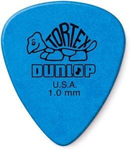 Jim Dunlop guitar pick accessory