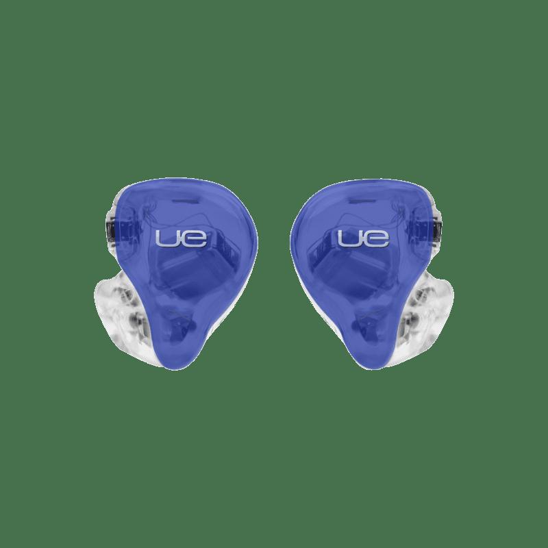 UE 7 Pro in ear monitors