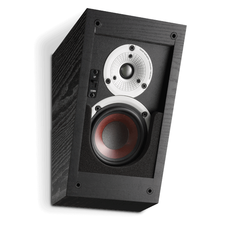 dali alteco c 1 dolby atmos speakers