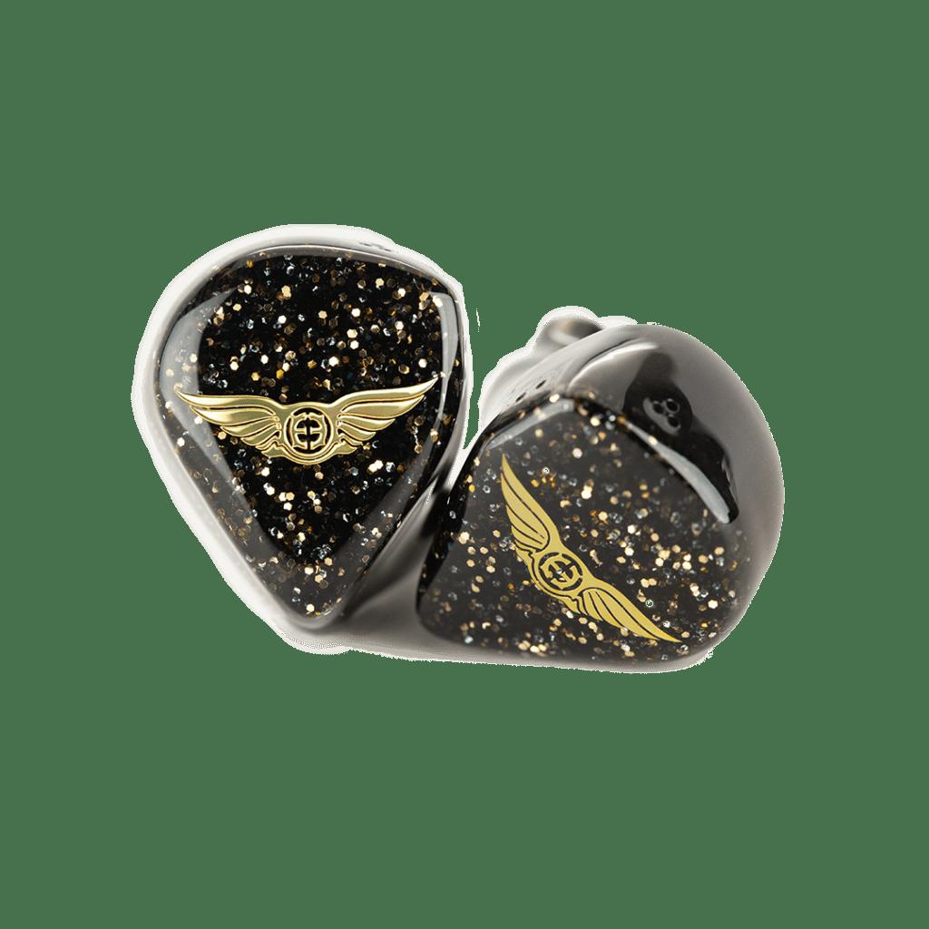 Empire Ears Bravado MKII Universal in-ear Monitors