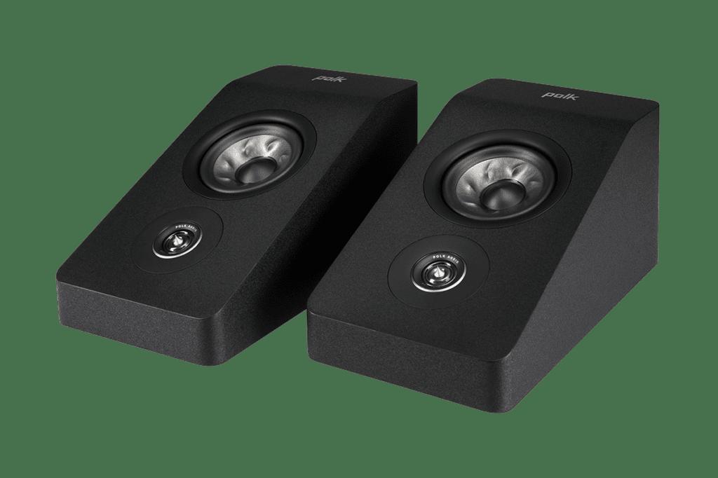 Polk Reserve R900 Dolby Atmos Height Speakers
